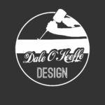 Dale O'Keeffe